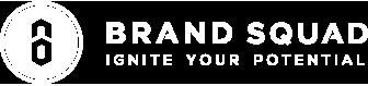Brandsquad